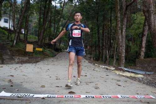 the north face kathmandu ultra trail running nepal-12