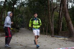 the north face kathmandu ultra trail running nepal-14