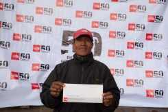the north face kathmandu ultra trail running nepal-24