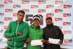 the north face kathmandu ultra trail running nepal-29
