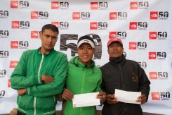 the north face kathmandu ultra trail running nepal-29