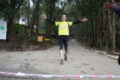 the north face kathmandu ultra trail running nepal-30