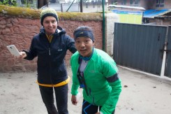 the north face kathmandu ultra trail running nepal-41