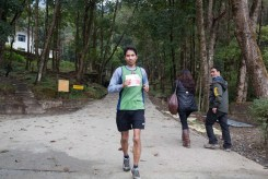 the north face kathmandu ultra trail running nepal-47
