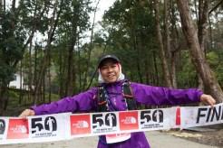 the north face kathmandu ultra trail running nepal-50