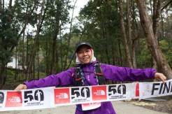 the north face kathmandu ultra trail running nepal-50
