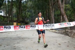 the north face kathmandu ultra trail running nepal-52