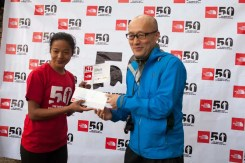 the north face kathmandu ultra trail running nepal-57