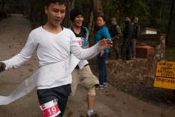 the north face kathmandu ultra trail running nepal-6