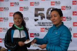 the north face kathmandu ultra trail running nepal-8
