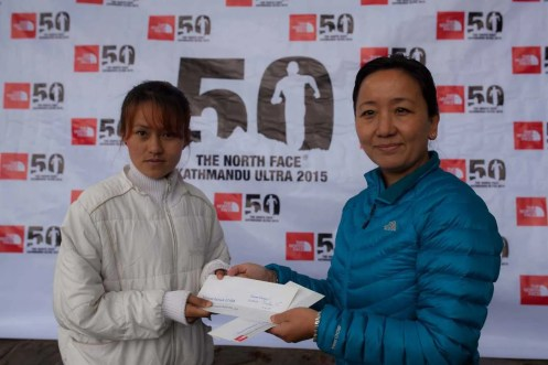 the north face kathmandu ultra trail running nepal-9
