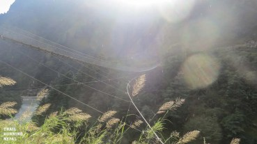 annapurna circuit trek trail race nepal-33