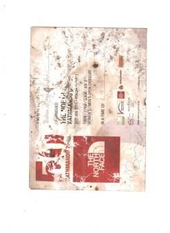 bishnu maya certificate 6