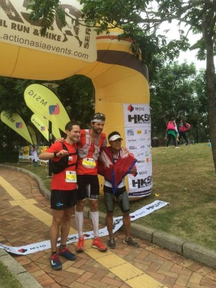 msig hk 50 lantau finishers men bed sunuwar