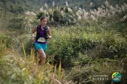 nepali-runner-sunmaya