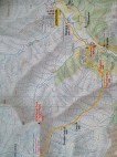 Jomsom - Thapa Peak - Marpha