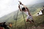 vertical kilometer kilian jornet skyrunning dolomites 2012 photos (4)