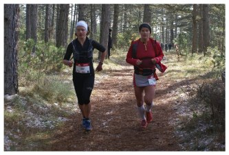 festival templiers 2012 skyrunning photo organization lizzy hawker and emelie forsberg
