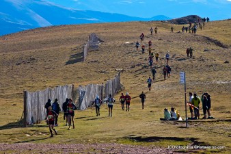 cavalls del vent 2013 fotos Kataverno (112)