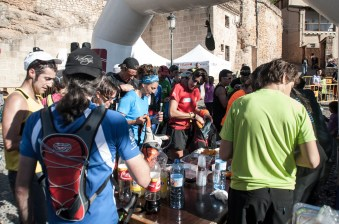 ultra trail guara somontano fotos para spain ultra cup (4)