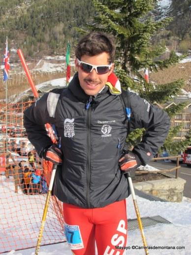 esqui de montaña europeo skimo ISMF Andorra 2014 fotos mayayo (15)