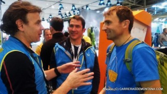 uelis steck interview by mayayo (1)