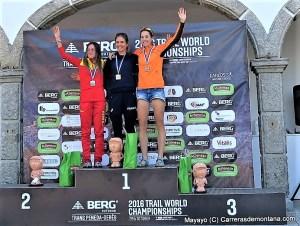 mundial-trail-running-2016-carreras-de-montana-20