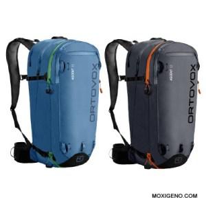 ortovox-avalanche-32-backpacks