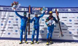 skimo-world-cup-turkey-2017-4