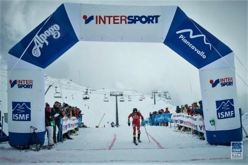 kilian-jornet-skimo-world-champion-vertical-race-2017