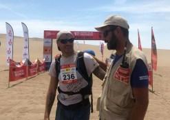 marathon des sables peru 2017 by gediminas grinius (3)