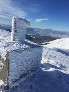 Nafarroa Xtrem 2018 Alpinultras