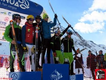 estacion esqui grand tourmalet la mongie (2)