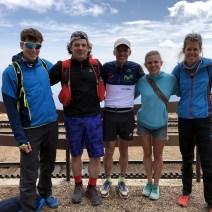 pikes-peak-marathon-2018-mayayo-37