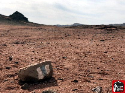 eilat desert marathon 2018 photos trail running israel (129)