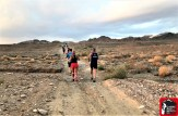 eilat desert marathon 2018 photos trail running israel (38)