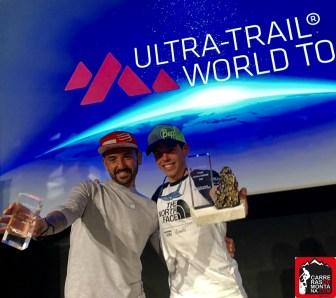ultra trail world tour 2018 (21)