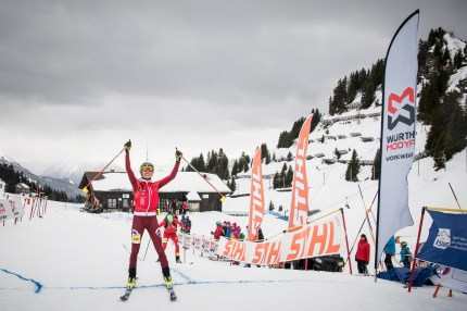 ISMF World Cup SprintRace2019 (11)