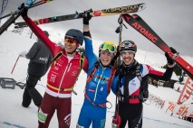 ISMF World Cup SprintRace2019 (25)
