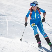 ISMF World Cup SprintRace2019 Relay race (14)
