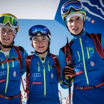 ISMF World Cup SprintRace2019 Relay race (22)