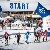 ISMF World Cup SprintRace2019 Relay race (24)