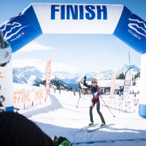 ISMF World Cup SprintRace2019 Relay race (30)