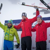 ISMF World Cup SprintRace2019 Vertical race (1)