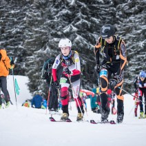 ISMF World Cup SprintRace2019 Vertical race (26)