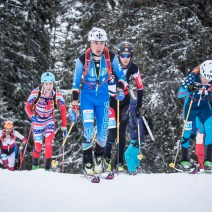 ISMF World Cup SprintRace2019 Vertical race (29)