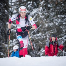 ISMF World Cup SprintRace2019 Vertical race (32)