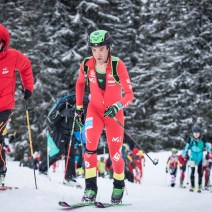 ISMF World Cup SprintRace2019 Vertical race (33)