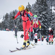 ISMF World Cup SprintRace2019 Vertical race (39)
