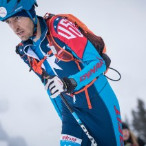 ISMF World Cup SprintRace2019 Vertical race (46)